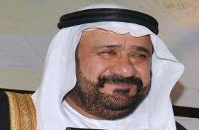 رئيس مجلس إدارة جمعية الإمارات لرعاية وبر الوالدين  يدعو لزيادة الوعي لتخفيف الآثار الاجتماعية لهذا المرض