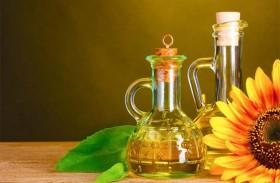 هل تتسبب الزيوت النباتية بالسمنة؟