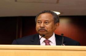 قانون رادع لحماية الجيش الأبيض في السودان