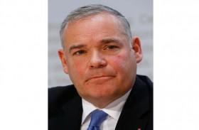 مدير المخابرات: التجسس الروسي في سويسرا يتزايد