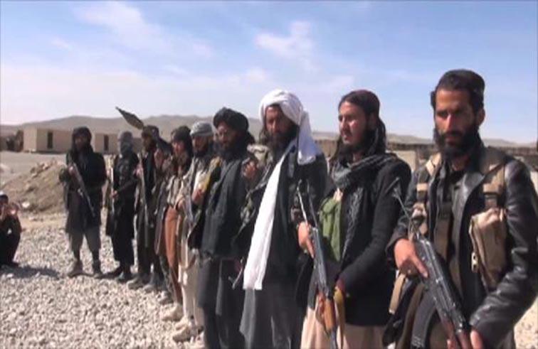 خطة سرية أوروبية لترحيل 80 ألف أفغاني