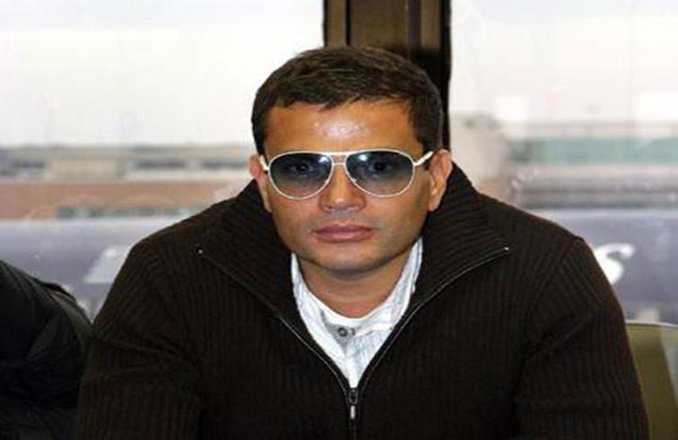 الامن يلغي حفل عمرو دياب