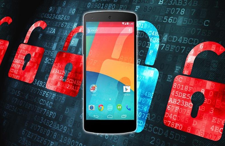 تطبيقات الأمان نفسها تهدّد أمن الأجهزة