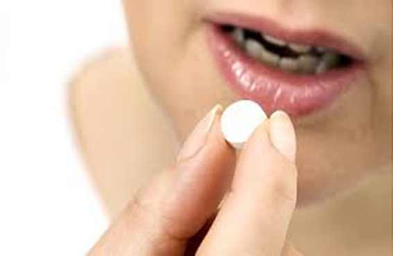 تناول جرعات منخفضة من الأسبرين يحمي من الجلطات