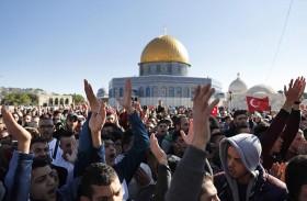 ماذا يقول سفراء أمريكيون  سابقون عن قرار القدس؟