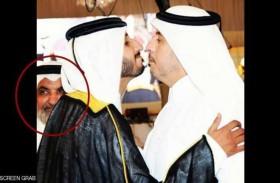 «صنداي تلغراف» تكشف أكاذيب الدوحة بصورة «العرس الإرهابي»