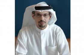 61 % نمو في عدد المشاركين بجائزة محمد بن راشد للأعمال و21 % نمو في المشاركات بجائزة محمد بن راشد لابتكار الأعمال