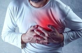 الدعامات ليست أفضل من الأدوية لمرضى القلب