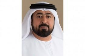 دائرة الطاقة - أبوظبي .. سياسات ولوائح تنظيمية لتعزيز الأمن المائي