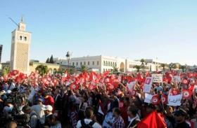 تونس: شفيق جراية يواجه عقوبة الإعدام ...؟