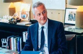 فرنسا تقدم الوسائل اللازمة لتجنب «غرق» الاقتصاد
