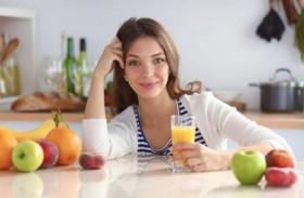 ريجيم البرتقال والزبادي.. يزيد مناعة الجسم ويحارب الأمراض