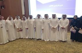 دبي للثقافة تطلق برنامج المرشد الثقافي