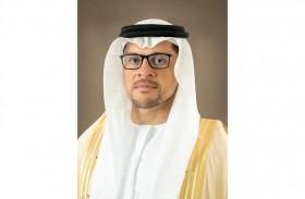 التنمية الاقتصادية تطلق حملة صنع في أبوظبي