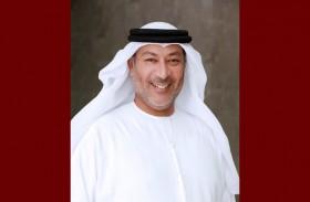 انطلاق بطولة جمعية الإمارات للبادل برأس الخيمة