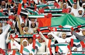 الجماهير الإماراتية تطالب بفتح باب قيد اللاعبين أكثر من مرة