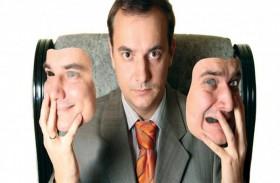 التدريب على المهارات الاجتماعية لتقليل أعراض الفصام