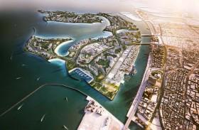 «نخيل» تطلق 3 مبادرات للتوظيف خلال مشاركتها في «الإمارات للوظائف»