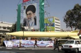 انقسام اوروبي حول الاتفاق النووي مع ايران
