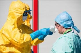 أين أخطأت واشنطن في الاستفادة من دروس إيبولا؟