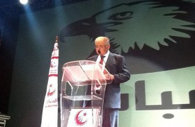 تونس: حزب المبادرة يكذّب محسن مرزوق...!
