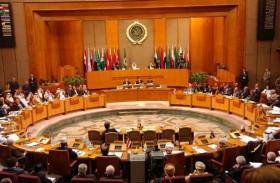 البرلمان العربي يتصدى للتدخلات الإقليمية بالإعداد لاستراتيجية عربية موحدة للتعامل مع دول الجوار