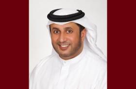 «إمباور» تعلن عن توفير خدمات تبريد المناطق لـ126  فندقاً في دبي
