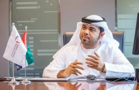 مواصلات الإمارات تبيع 1700 مركبة عبر «الوطنية للمزادات» منذ بداية العام