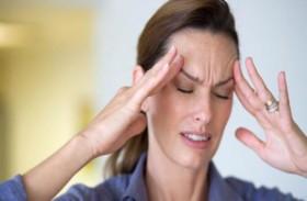الصداع النصفي.. آلية دفاع يعتمدها الدماغ لمواجهة الإجهاد التأكسدي؟