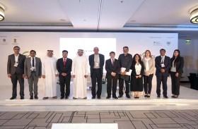 شراكة بين الإمارات والهند لتلبية احتياجات سوق العمل