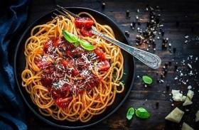 طاهٍ يكشف 5 أسرار لطبخ معكرونة مثالية