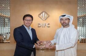 MEVP Capital تنال ترخيص لإدارة الأصول من سلطة دبي للخدمات المالية