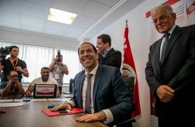 تونس: بالأسماء القائمة الأولية للمترشحين للرئاسية