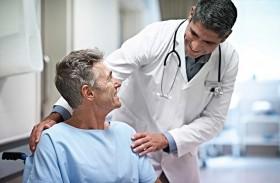 أهم الفحوصات الطبية تفادي الاصابة بالسرطان