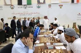 تأهل بطل العرب لكأس العالم وحصول الأوائل على ألقاب دوليةرفيعة المستوى