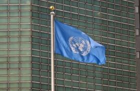 الأزمة السورية قضية مؤجلة في اجتماعات الأمم المتحدة