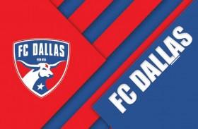 استبعاد دالاس من استئناف الدوري الأميركي لكرة القدم