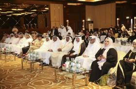 أربع جلسات لمؤتمر دبي العالمي للريادة والابتكار والتميز تناقش تجارب ريادية