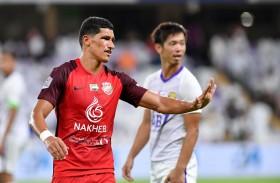 الشارقة و شباب الأهلي .. الطريق إلى كأس سوبر الخليج العربي