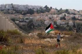 الإحباط وتردي الاقتصاد يسيطران على الشارع الفلسطيني