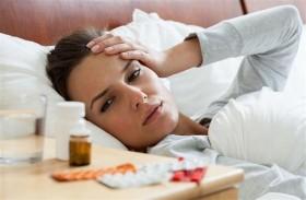 نصائح قبل تناول الدواء تجنبًا لحدوث مضاعفات