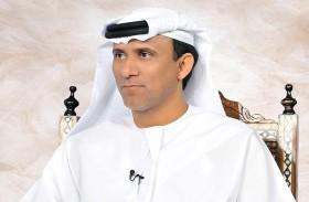 الزعيم ينفرد بصدارة دوري الخليج العربي لكرة القدم مع ختام مباريات الجولة الـ 19 من المسابقة