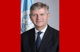 قبرص التركية تعتزم فرض رسوم على مواكب الأمم المتحدة