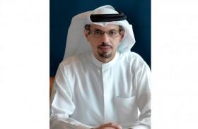 غرفة دبي تلقي الضوء على آفاق وتحديات نمو الأعمال في أفريقيا جنوب الصحراء