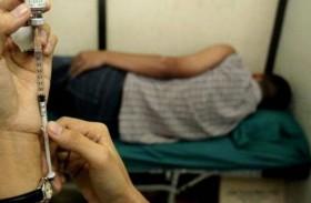 انخفاض بمعدّل الثلث في وفيات الإيدز منذ 2010