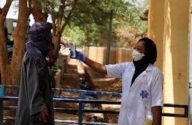 انتخابات تشريعية في مالي رغم العنف وكورونا