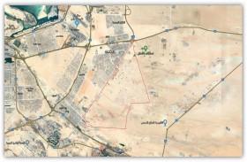 بلدية مدينة أبوظبي تطور 226 مطباً في مدينة الرياض بأبوظبي