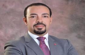 إسماعيل إبراهيم مديراً عاماً جديداً لفندق رمادا داون تاون أبوظبي