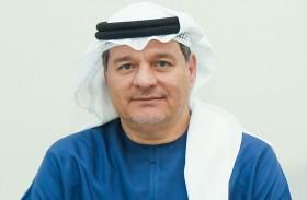 انطلاق دورة  فني السلوك المسجل في مركز دبي للتوحد