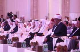 نهيان بن مبارك يؤكد موقف الإمارات الثابت من عروبة القدس